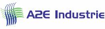 A2E Industrie